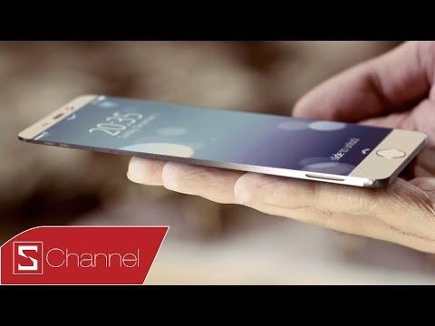 Schannel - Mong chờ gì ở Apple trong năm 2014 - CellphoneS