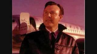 Jim Reeves - I'll Fly Away