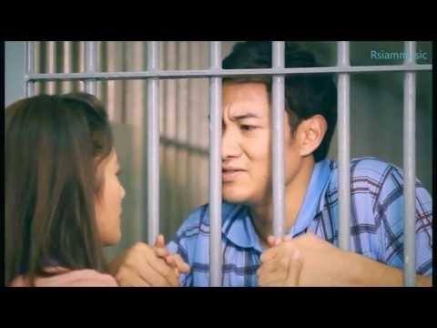 เคยรักกันบ้างไหม : จินตหรา พูนลาภ อาร์ สยาม [Official MV]