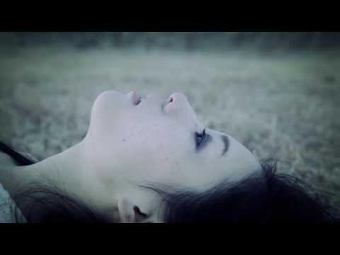 Ayano golgotha (music Video) video