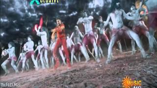 Sandi Muni Kanchana 2 Song.