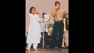 download lagu Swapna Venuvedo By Telugu Playback Singer Sunitha & Subramanyam gratis