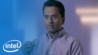 IBM Cloud Data Shield with Intel Software Guard Extensions | Intel Business