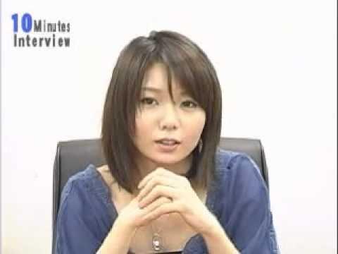 森矢カンナの画像 p1_5