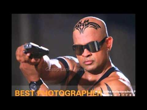 Ranja Sinhala Film One Shot Part 2 video