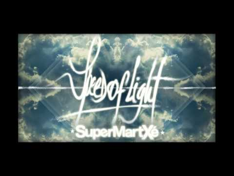 Supermartxe - Speed Of Light