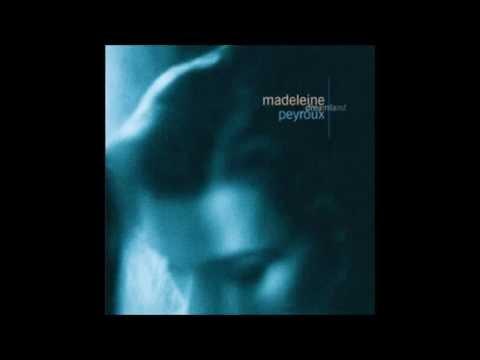 Madeleine Peyroux - A Prayer
