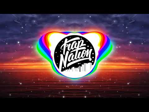 ZAYN - Dusk Till Dawn ft. Sia (Kuoga Remix)