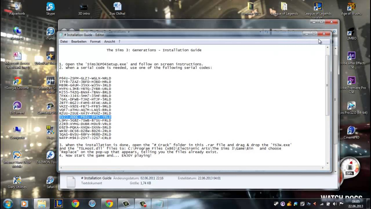 Free of cost online dating sites photo 10