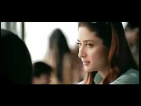 Funny Commercials: Airtel Voice mail ad with ...