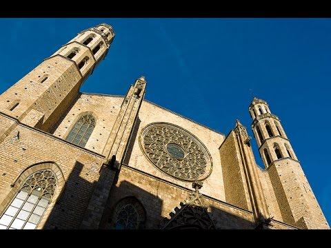 Бесплатная Барселона – 15 Бесплатных Развлечений в Барселона – Гид по Барселоне