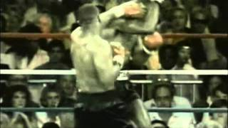 Mike Tyson - Beyond the Glory  (Documentary)