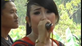 """download lagu Nagih Janji """" Dangdut Melo Bikin Nangis gratis"""
