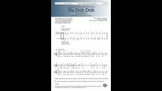 Du Dob Dob - by Vaclovas Augustinas
