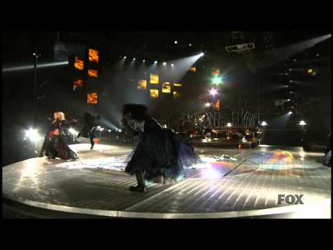 Britney Spears -  Oops I Did It Again DWAD Tour LIVE FROM LAS...