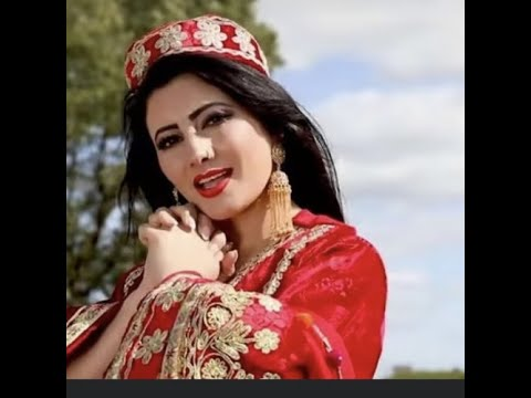 Nazia Iqbal Pashto And Urdu Mix Song 2011....