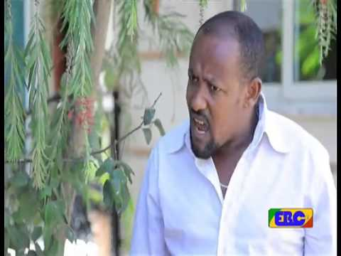 Ethiopian Comedy Series Betoch Part 94 video