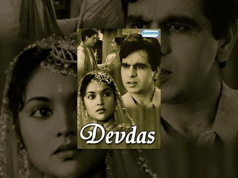 Devdas (1955)