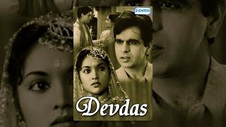 Devdas (1955) Hindi Movie