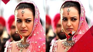 Is Sonakshi Sinha Getting Married? | Bollywood News