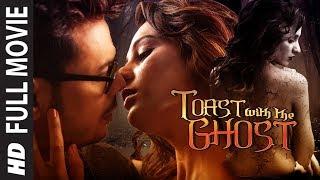 Toast With The Ghost Full Movie || Siddharth Shrivastav, Zeba Anjum Kausar, Masoom Shankar