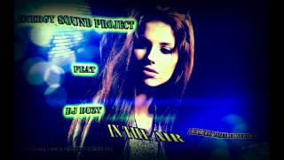 Energy Sound Project feat Dj Duzy - In The Air ( Dj Robert.T Extended Version )