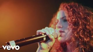 Watch Katy B Katy On A Mission video