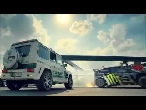 Zamil Zamil Arabic Full Song HD   YouTube