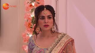 Kundali Bhagya - कुंडली भाग्य - Episode 205 - April 24, 2018 - Best Scene