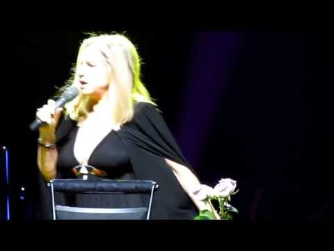 Barbra Streisand - No More Tears