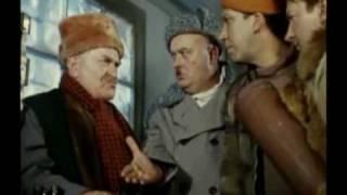 Марат Крымов - Постой паровоз