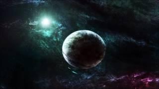 Jurgen Vries - The Theme (Radion6 Extended Remix)