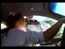 Debbie Gardner Self-defense for Children/Teens Part 2 of 3