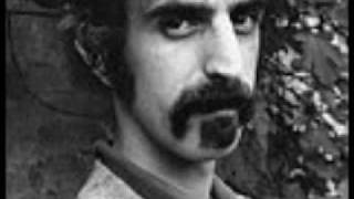 Watch Frank Zappa Rudy Wants To Buy Yez A Drink video