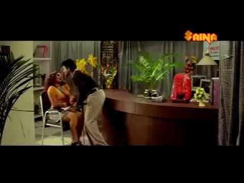 Malayalam Hot Movie - Hd video