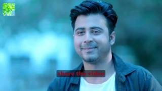 Ami Prothom Bhalobeshe,Title song by Tahsan ¦= Album=Ami Prothom Bhalobeshe