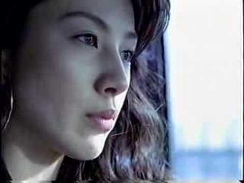 高橋マリ子の画像 p1_35