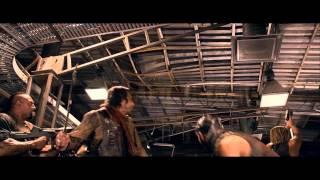 Riddick - Official Trailer