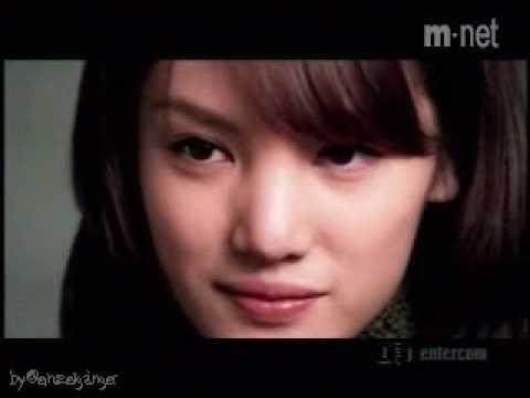 Im Joo Eun Korean Actor Actress