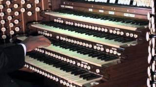 Olympic Fanfare And Theme Abridged John Williams