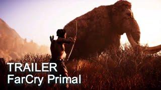 download lagu Trailer Farcry Primal  Casbah Towers - Jingle Punks gratis