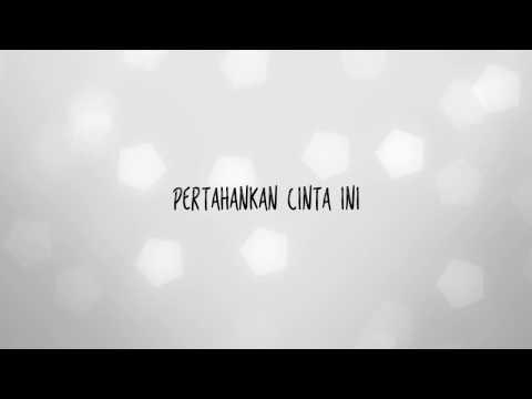 download lagu Afgan - Jalan Terus (Lyric Video) gratis