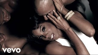Клип Kelly Rowland - Lay It On Me ft. Big Sean