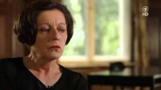 Herta Müller - Ein Portrait (2013) 1/3