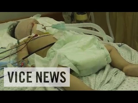 Inside Gaza's Rubble: Rockets and Revenge (Dispatch 8)