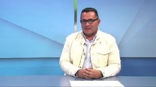 REGRESO RESTAURACIÓN ESPERANZA VILLABLANCA 14 02 17