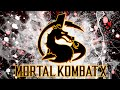 Mortal Kombat X - Gameplay - Mortal Kombat X Online - LegendOfGamer