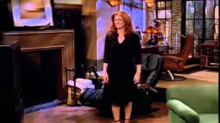 Will & Grace - Season 5 Bloopers Gag Reel
