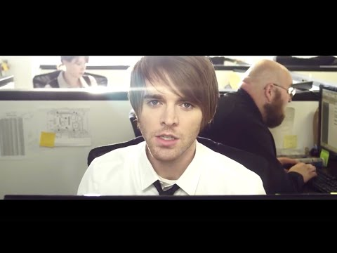 """THE VACATION SONG"" Music Video by Shane Dawson"