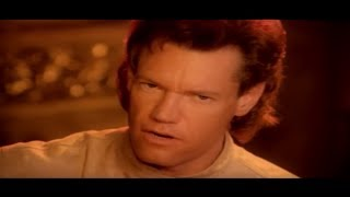 Randy Travis Are We In Trouble Now